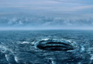 barco triangulo bermudas 320x220 - Desaparece misteriosamente un barco con 20 personas en el Triángulo de las Bermudas