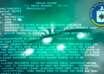 cia ovnis extraterrestres 104x74 - La CIA desclasifica inesperadamente 3 mil documentos sobre ovnis que incluyen batallas entre militares y extraterrestres