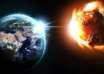 cientificos asteroide apocaliptico 104x74 - Científicos estadounidenses contradicen a la NASA y advierten del impacto de un asteroide apocalíptico en cualquier momento