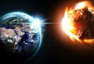 cientificos asteroide apocaliptico 320x220 - Científicos estadounidenses contradicen a la NASA y advierten del impacto de un asteroide apocalíptico en cualquier momento