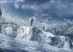 comenzado mini edad hielo 104x74 - Científicos advierten que ha comenzado la Mini Edad de Hielo