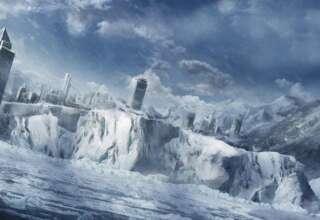 comenzado mini edad hielo 320x220 - Científicos advierten que ha comenzado la Mini Edad de Hielo