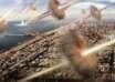 ejercito britanico invasion extraterrestre 104x74 - Las fuerzas especiales del Ejército Británico se están preparando para una invasión extraterrestre