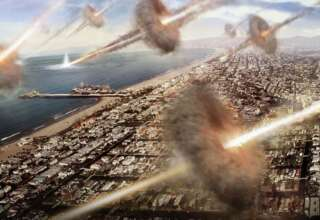 ejercito britanico invasion extraterrestre 320x220 - Las fuerzas especiales del Ejército Británico se están preparando para una invasión extraterrestre