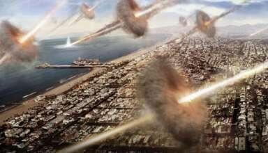 ejercito britanico invasion extraterrestre 384x220 - Las fuerzas especiales del Ejército Británico se están preparando para una invasión extraterrestre
