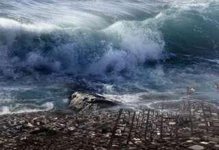 granda megaterremoto 320x220 - Cientos de terremotos sacuden la provincia española de Granda, ¿inminente megaterremoto o megatsunami?