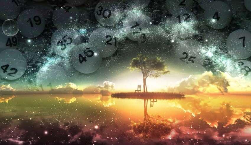 loteria sueno 850x491 - Una mujer, que perdió su trabajo durante la pandemia, gana la lotería con los números que vio en un sueño hace 20 años