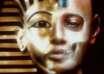 maldicion tutankamon 2021 104x74 - Maldición de Tutankamón 2021: Anuncian que por primera vez se trasladará el sarcófago del faraón egipcio
