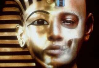 maldicion tutankamon 2021 320x220 - Maldición de Tutankamón 2021: Anuncian que por primera vez se trasladará el sarcófago del faraón egipcio