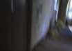 paciente fantasmal hospital 104x74 - Graban un paciente fantasmal en un hospital psiquiátrico abandonado en Gales