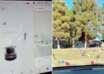 tesla fantasma cementerio 104x74 - El piloto automático de un coche Tesla detecta un fantasma en un cementerio