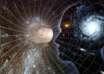 cia viajar espacio tiempo 104x74 - Usuarios de TikTok descubren un informe desclasificado de la CIA que explica cómo viajar en el espacio-tiempo con la mente
