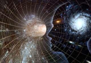 cia viajar espacio tiempo 320x220 - Usuarios de TikTok descubren un informe desclasificado de la CIA que explica cómo viajar en el espacio-tiempo con la mente