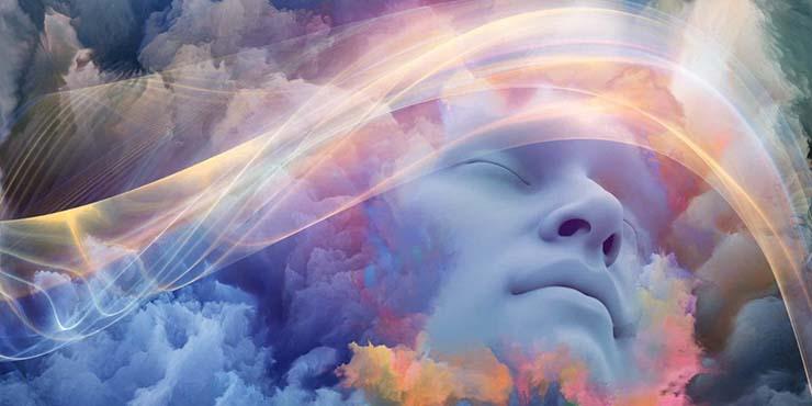 comunicacion tiempo real suenos lucidos - Científicos logran una comunicación en tiempo real a través de los sueños lucidos