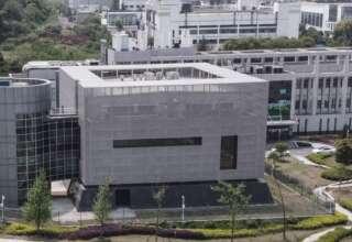 coronavirus laboratorio de wuhan 320x220 - La OMS ahora no descarta que el coronavirus escapara del laboratorio de Wuhan