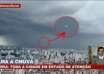 ovni noticias directo brasil 104x74 - OVNI en forma de cigarro aparece durante las noticias en directo de Brasil