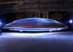 pentagono ovnis origen extraterrestre 104x74 - El Pentágono finalmente admite que ha estado experimentando con ovnis de origen extraterrestre durante años