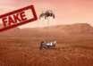 perseverance en marte 104x74 - ¿El aterrizaje de Perseverance en Marte ha sido un engaño de la NASA?