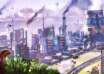 planetas contaminados extraterrestre 104x74 - La NASA buscará planetas contaminados para encontrar vida extraterrestre inteligente