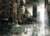 profecia ciudades cerrar 104x74 - Una profecía de década de los 90 dice que el mundo terminará cuando las ciudades comiencen a cerrar