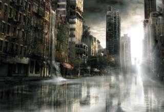 profecia ciudades cerrar 320x220 - Una profecía de década de los 90 dice que el mundo terminará cuando las ciudades comiencen a cerrar