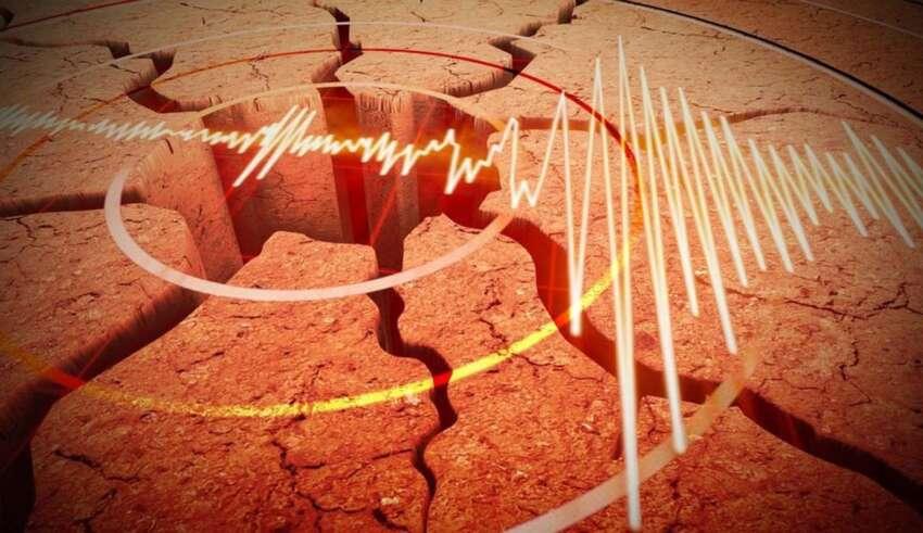 terremoto pacifico sur 850x491 - Otra predicción cumplida de Abhigya Anand: Alerta de tsunami tras un potente terremoto de magnitud 7,7 en el Pacífico Sur