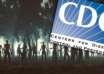cdc apocalipsis zombi 104x74 - Los CDC actualizan su guía de preparación para un apocalipsis zombi, ¿se cumplirá la profecía de Nostradamus para 2021?