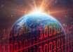 china senales extraterrestres 104x74 - China confirma que ha detectado tres señales extraterrestres de un universo lejano