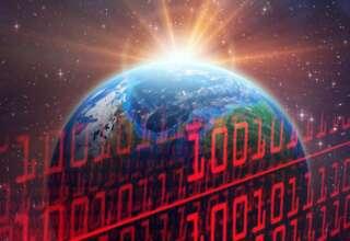china senales extraterrestres 320x220 - China confirma que ha detectado tres señales extraterrestres de un universo lejano