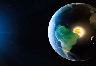existencia tierra hueca 320x220 - Un nuevo estudio demuestra la existencia de la Tierra Hueca