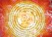 india mantra coronavirus 104x74 - India utilizará un poderoso mantra para curar el coronavirus