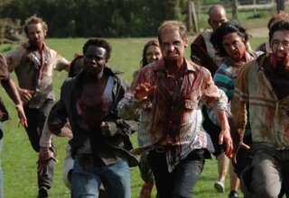 rabia virus zombi 320x220 - Científicos advierten que la rabia podría mutar a un virus zombi