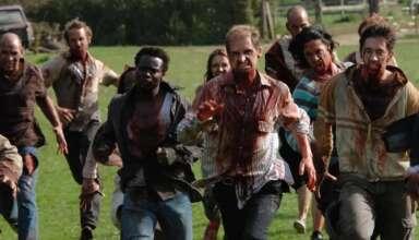 rabia virus zombi 384x220 - Científicos advierten que la rabia podría mutar a un virus zombi