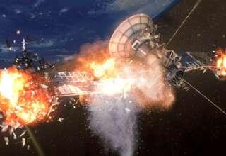 satelites explotan misteriosas circunstancias 320x220 - Dos satélites explotan en misteriosas circunstancias a la vez