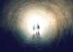 visitas mas alla 104x74 - Reconocido neuropsiquiatra asegura que las personas a punto de morir reciben visitas del más allá