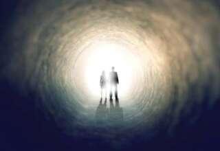 visitas mas alla 320x220 - Reconocido neuropsiquiatra asegura que las personas a punto de morir reciben visitas del más allá