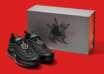 zapatillas satanicas 104x74 - Lanzan unas 'zapatillas satánicas' con sangre humana basadas en Nike y se agotan en cuestión de minutos