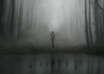 aokigahara bosque suicidios 104x74 - Encuentros paranormales en Aokigahara, el bosque de los suicidios de Japón