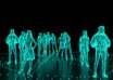 brian cox hologramas 104x74 - El reconocido físico Brian Cox asegura que los humanos somos hologramas y que nuestra vida es una simulación