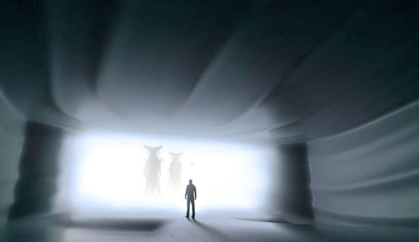 contactar con extraterrestres 850x491 - El reconocido físico teórico Michio Kaku advierte que contactar con extraterrestres es un grave error
