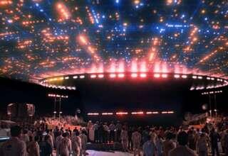 contacto extraterrestre 2026 320x220 - Científicos revelan el año del primer contacto extraterrestre: 2026