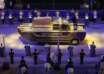 desfile momias el cairo 104x74 - Advierten que el histórico desfile de las momias en El Cairo ha desatado una gran maldición para la humanidad