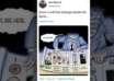 elon musk bill gates 104x74 - Elon Musk acusa en un tuit a Bill Gates de utilizar las vacunas para controlar a la población