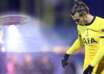 gareth bale ovni 104x74 - El futbolista Gareth Bale revela que vio un OVNI y que hay extraterrestres en la Tierra