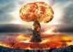 inminente guerra nuclear 104x74 - Estados Unidos advierte que estamos al borde de una inminente e inevitable guerra nuclear