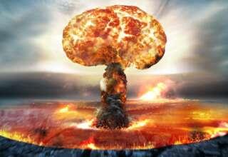 inminente guerra nuclear 320x220 - Estados Unidos advierte que estamos al borde de una inminente e inevitable guerra nuclear