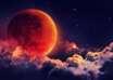 luna sangre 26 mayo 104x74 - La luna de sangre del 26 de mayo, ¿señal del fin de los tiempos?