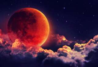 luna sangre 26 mayo 320x220 - La luna de sangre del 26 de mayo, ¿señal del fin de los tiempos?