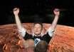 musk emperador marte 104x74 - Elon Musk se autoproclama emperador de Marte