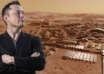 elon musk reinara marte 104x74 - Científico alemán predijo en 1953 que Elon Musk reinará Marte